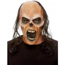 Maska Zombie 3