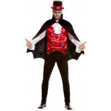 Kostým Vampír II