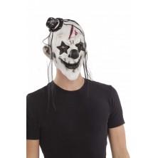 Maska Klaun III