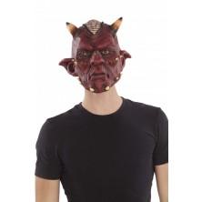 Maska Čert II