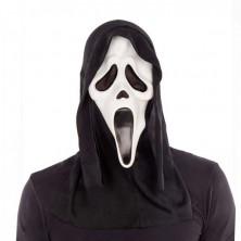 Maska Vřískot I
