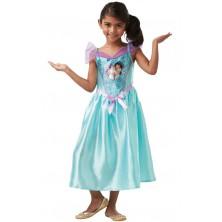 Dětský kostým Jasmína I