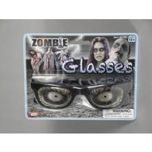 Brýle Zombie I