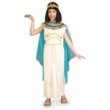 Dětský kostým Cleopatra I