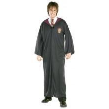 Kostým Harry Potter