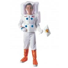 Dětský kostým Astronaut II