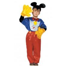 Dětský kostým Myšák I
