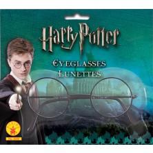 Harryho brýle